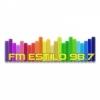 Radio Estilo 98.7 FM
