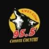 KWEY 95.5 FM