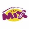 Radio WFMX Mix 107.9 FM