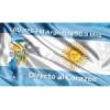 Radio Argentina 98.9 FM