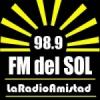 Radio Del Sol 98.9 FM