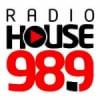Radio House 98.9 FM