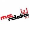 MC Radio 99.1 FM