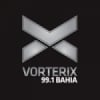 Radio Vorterix 99.1 FM