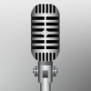 Radio Classic 99.1 FM