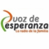 Radio Voz de Esperanza 99.1 FM