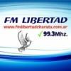 Radio Libertad 99.3 FM