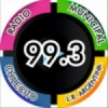 Radio Municipal 99.3 FM