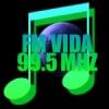 Radio Vida 99.5 FM