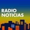 Radio Noticias 99.5 FM
