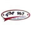Radio Mi Sueño 99.7 FM