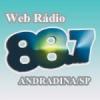 Web Rádio 88.7