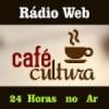 Rádio Cafe Cultura