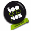 Radio La 100 99.9 FM