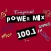 Radio Power Mix 100.1 FM