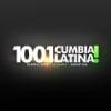 Radio Cadena Cumbia Latina 100.1 FM