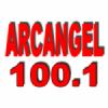 Radio Arcangel 100.1 FM