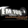 Radio 100.5 FM