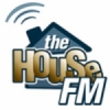 The House 89.7 FM