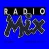 Radio Mix 101.3 FM