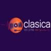 Radio Clasica 101.3 FM