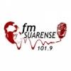 Radio Suárez 101.3 FM