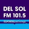 Radio Del Sol 101.5 FM