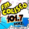 Radio Coliseo 101.7 FM