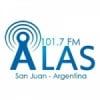 Radio Alas 101.7 FM