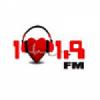 Radio Corazon 101.9