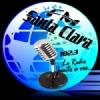 Radio Santa Clara 102.3 FM