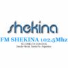 Radio Shekina 102.5 FM