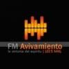 Radio Avivamiento 102.5 FM