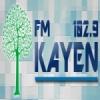 Radio Kayen 102.9 FM