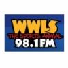 WWLS 640 AM - 98.1 FM