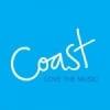 Radio Coast 105.4 FM