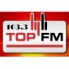 Radio Top 103.3 FM