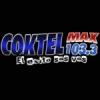 Radio Coktel Max 103.3 FM