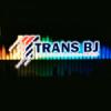 Rádio Trans BJ 87.9 FM