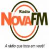 Rádio Nova FM Hits