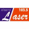 Radio Laser 103.5 FM