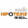 Radio Hipotesis 103.5 FM