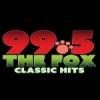 Radio KAGO 99.5 FM