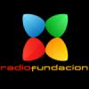Radio Fundación 1410 AM