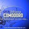 Radio Urbana 104.3 FM