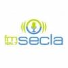 Radio Secla 104.7 FM