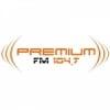 Radio Premium 104.7 FM