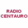 Radio Centauro 105.1 FM