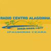 Alagoinha Rádio Centro