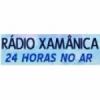 Rádio Xamânica